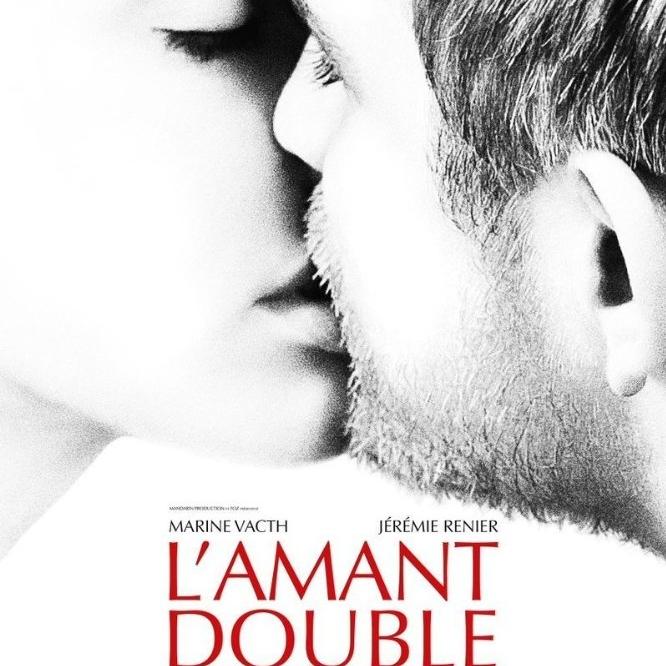Tutku Oyunu - L'amant Double -The Double Lover