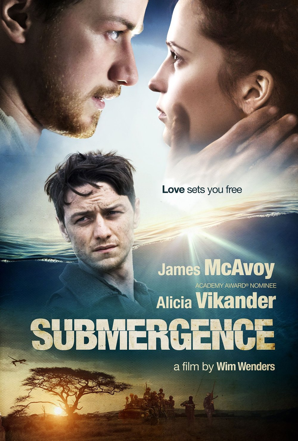 Submergence-movie-poster.jpg