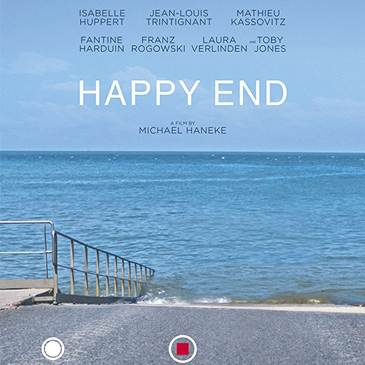 Mutlu Son - Happy End