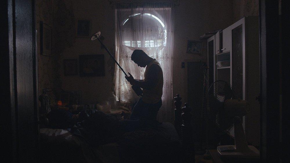 la soledad.jpg
