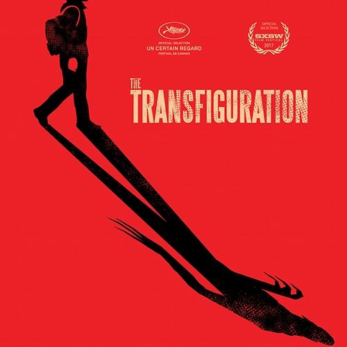 Dönüşüm -The Transfiguration