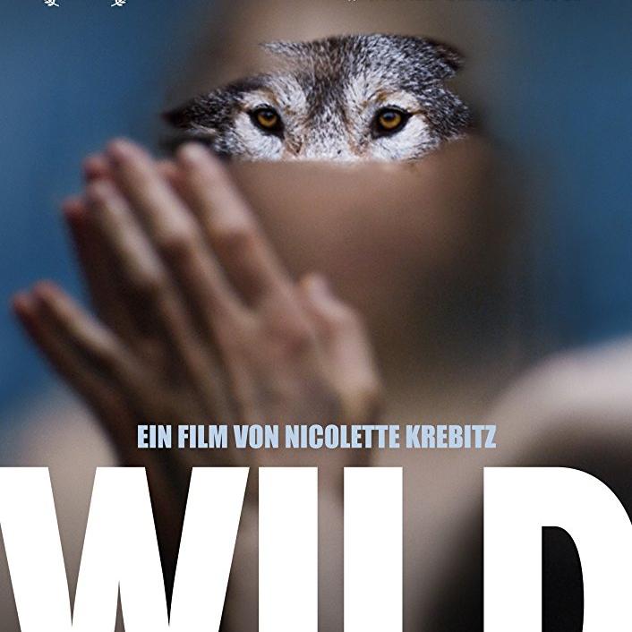 Vahşi - Wild