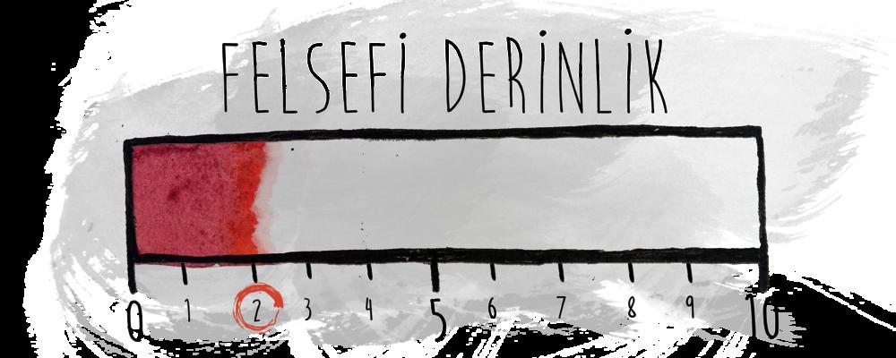 FelsefiDerinlik_06.png