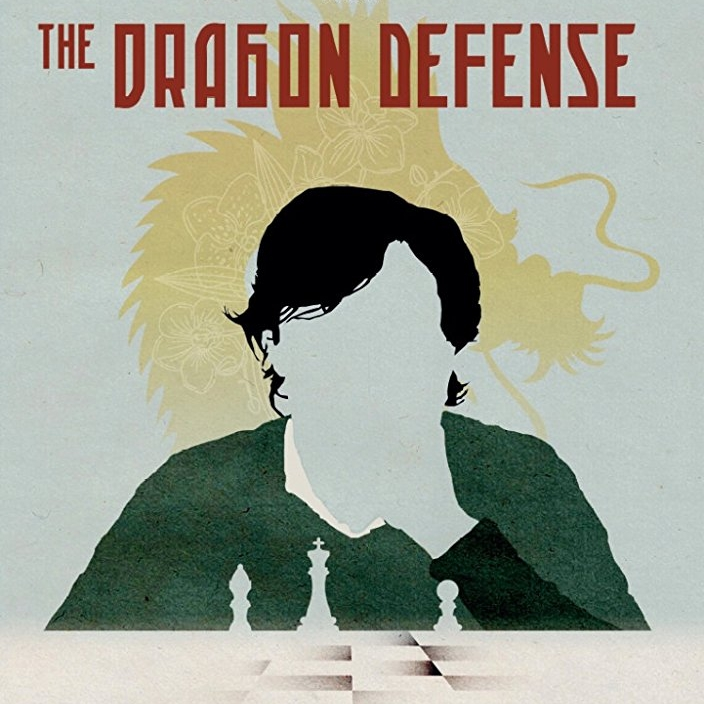 Dragon Savunması – La Defensa del Dragon – The Dragon Defense