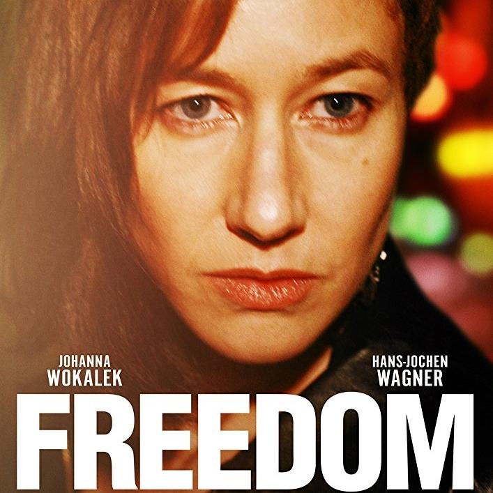 Özgürlük - Freedom – Freitheit