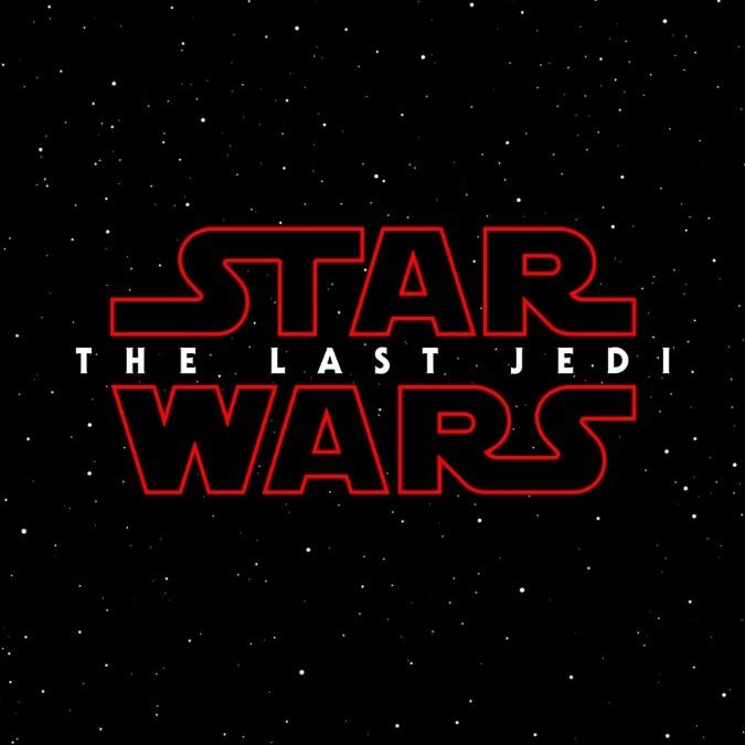 Yıldız Savaşları: Son Jedi - Star Wars: Last Jedi