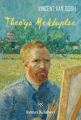 Theo'ya Mektuplar - Remzi Kitapevi