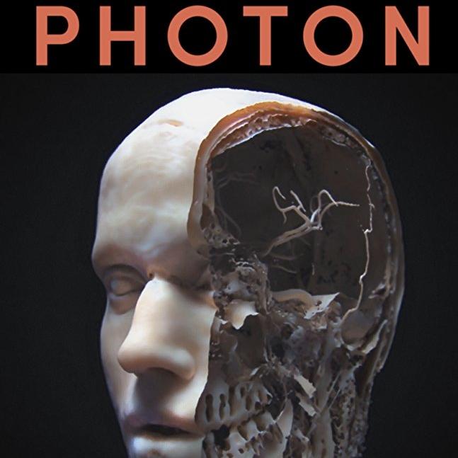 Işın - Photon
