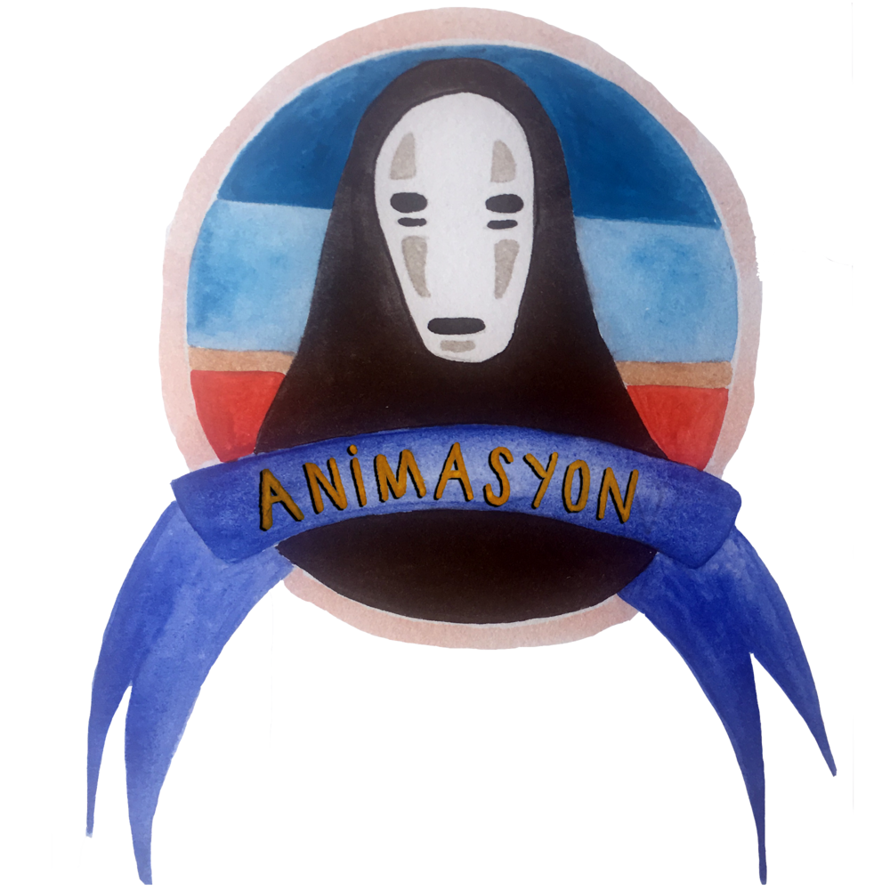 AnimasyonY.png