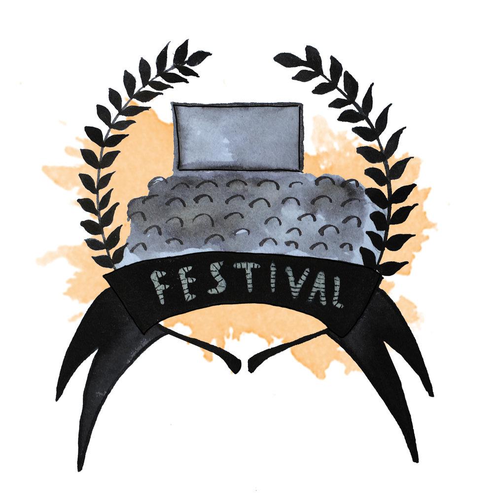 Festival5y.jpg