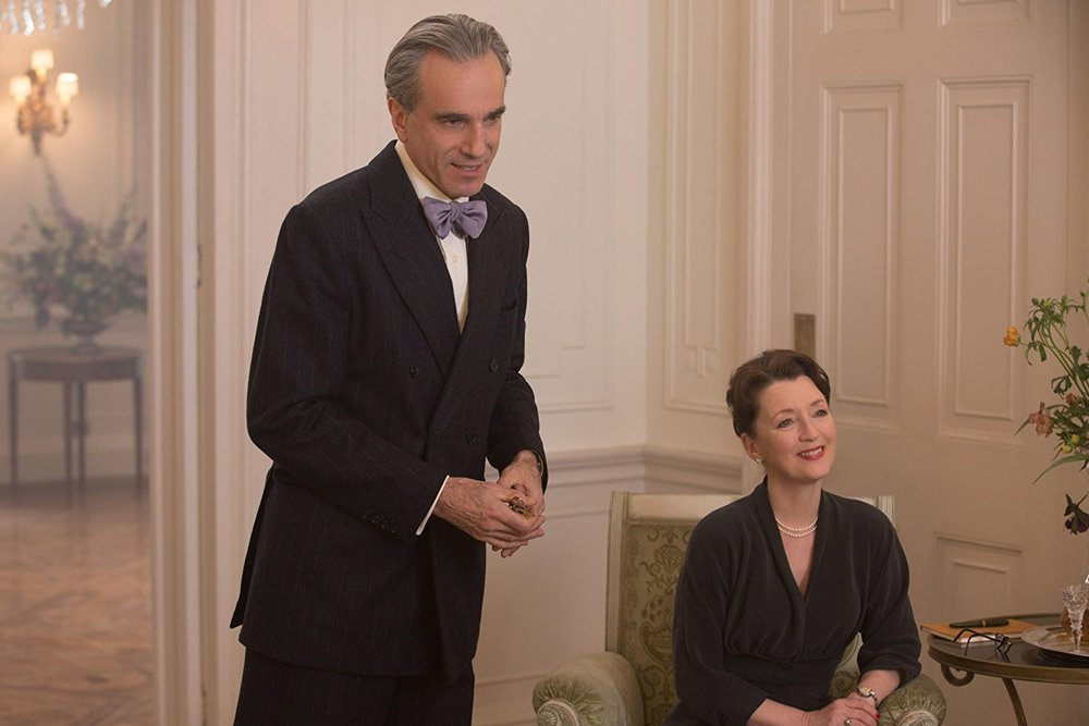 phantom thread3.jpg