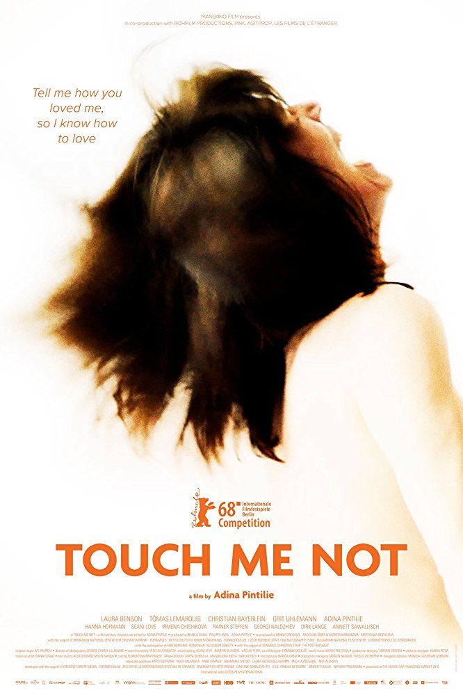 Touch Me Not.jpg