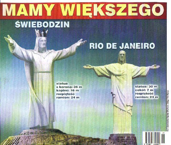 Twarz Swiebozdin vs Rio.jpg
