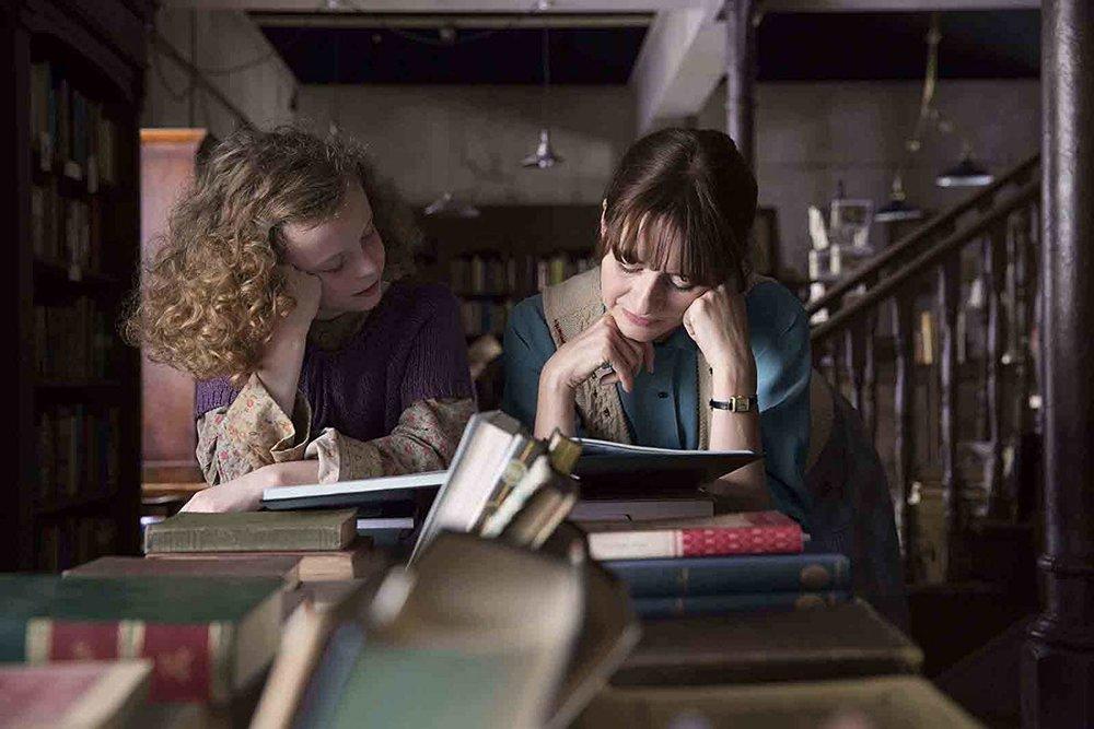 the bookshop3.jpg