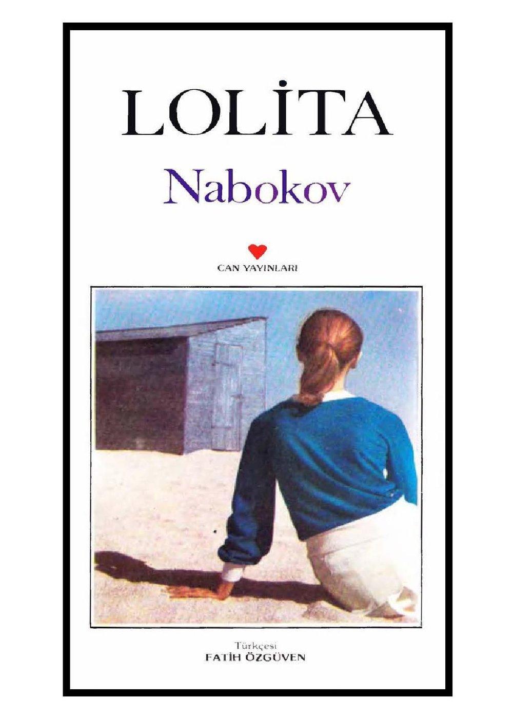 the bookshop lolita.jpg