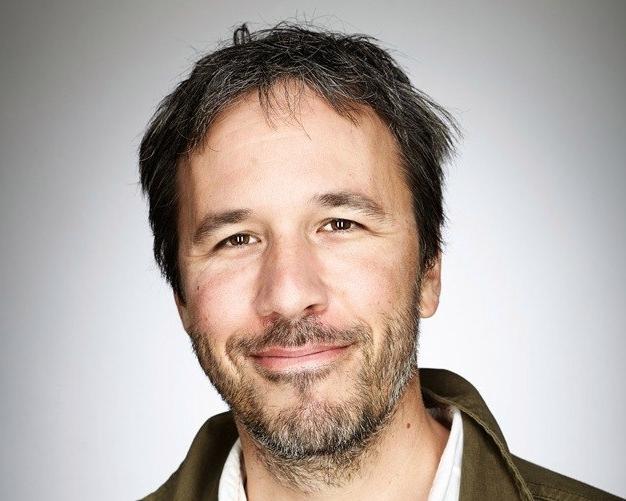 Denis Villeneuve - Sicario (2015) Yönetmen