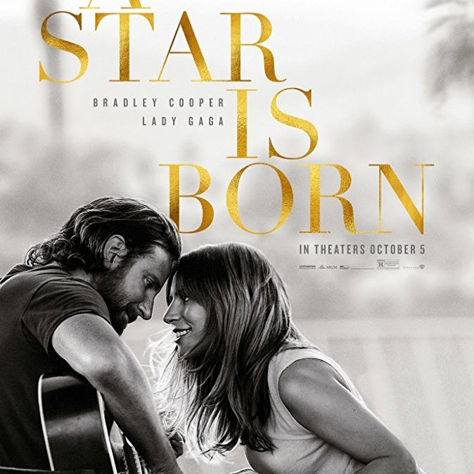 Bir Yıldız Doğuyor A Star is Born