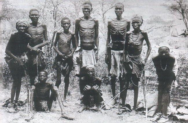 the-herero-and-nama-genocide-photo-u1.jpg