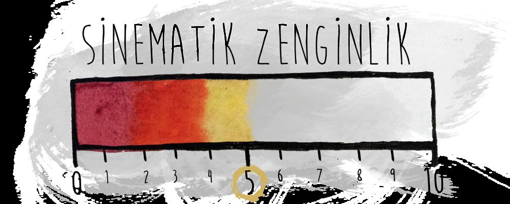 SinematikZenginlik_05.png