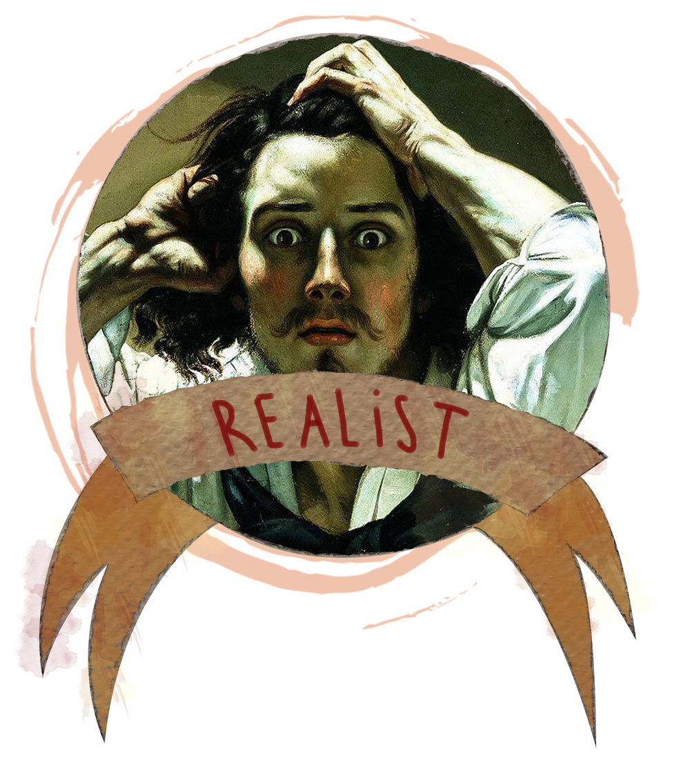 realist.jpg
