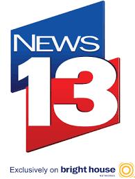 news13.png