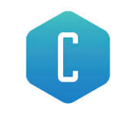 Article: Creative Click Media,National Entrepreneur's Day