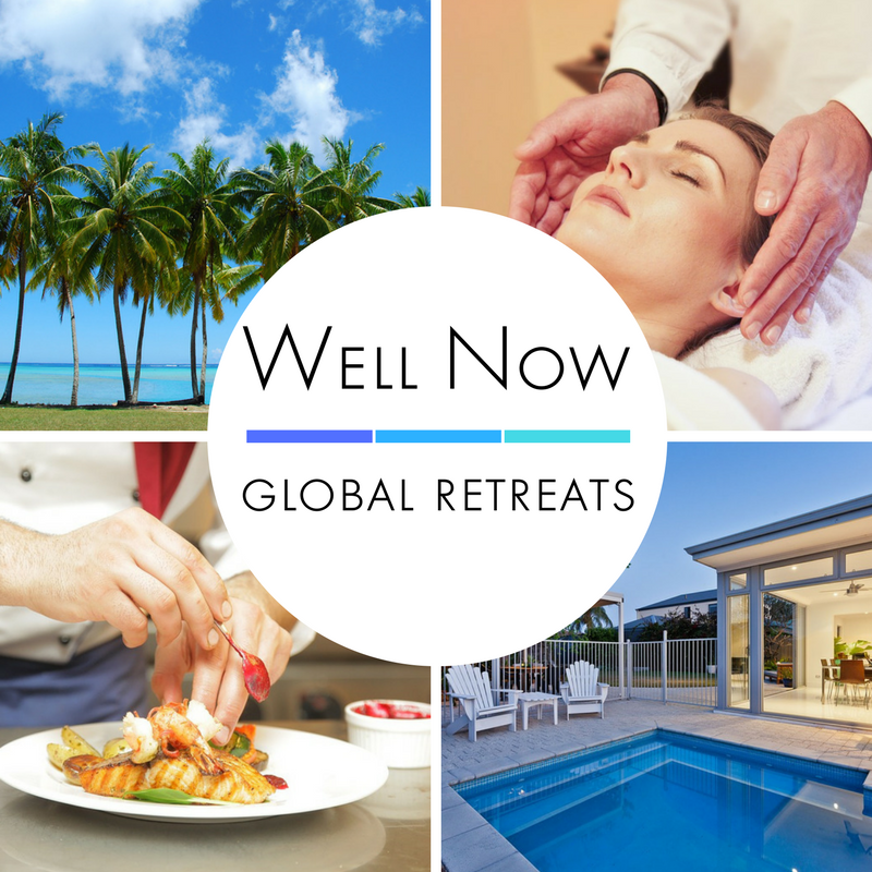 Well Now Global Retreats ad 2.png