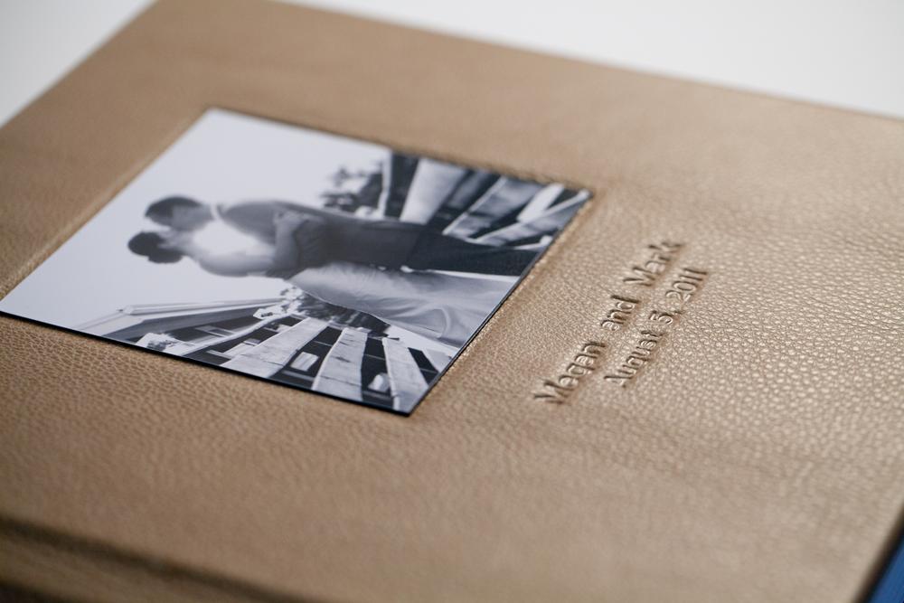 Jorgensen Styla Album