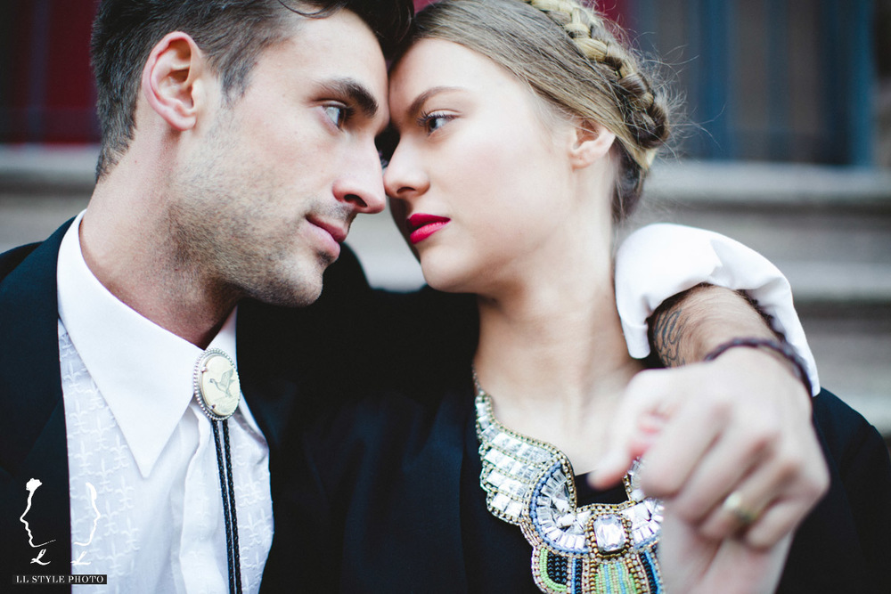 llstylephoto-nyc-wedding-photography-1.jpg
