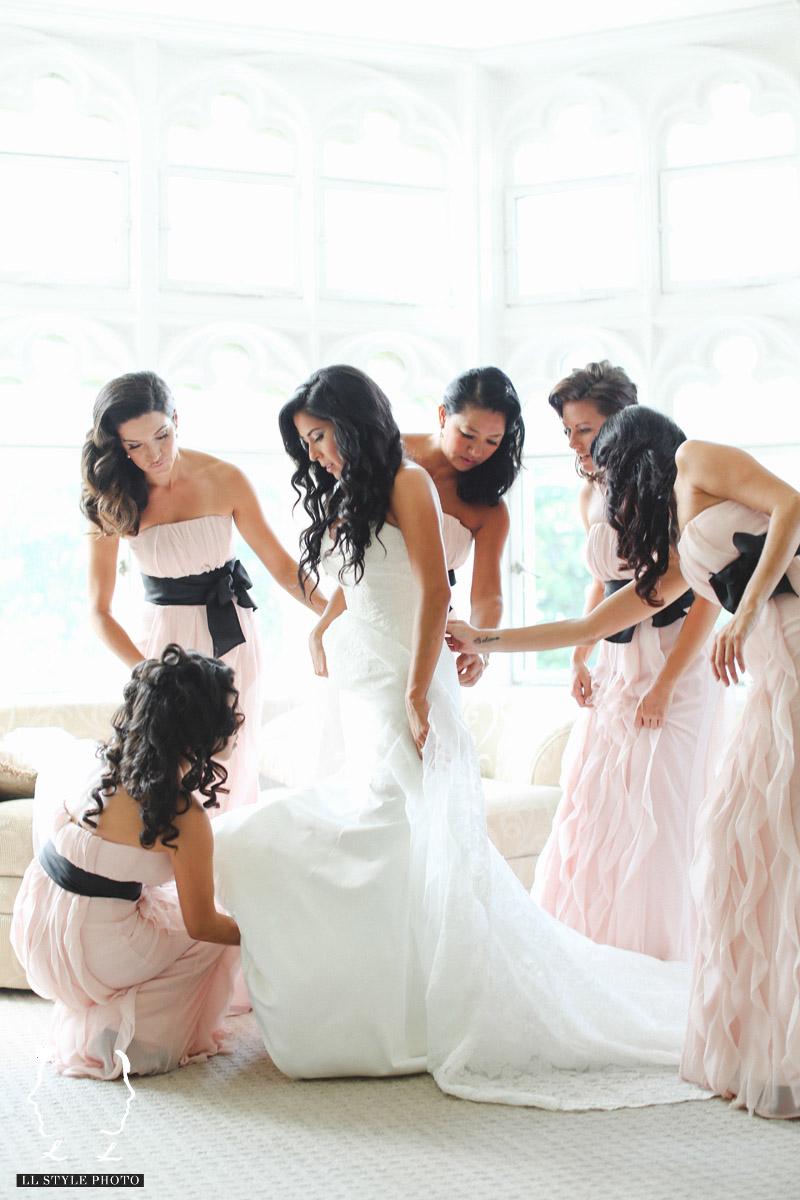 llstylephoto-nyc-wedding-photography-3.jpg