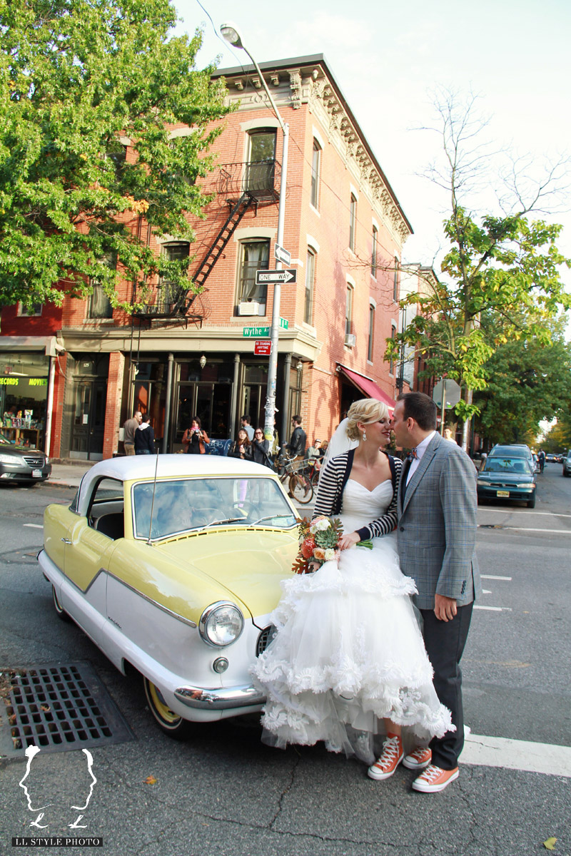 llstylephoto-nyc-wedding-photography-7.jpg