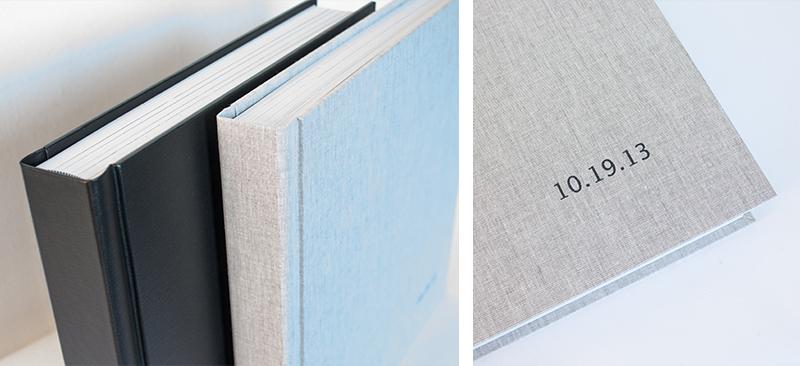 Ash-Grey-Cover.jpg
