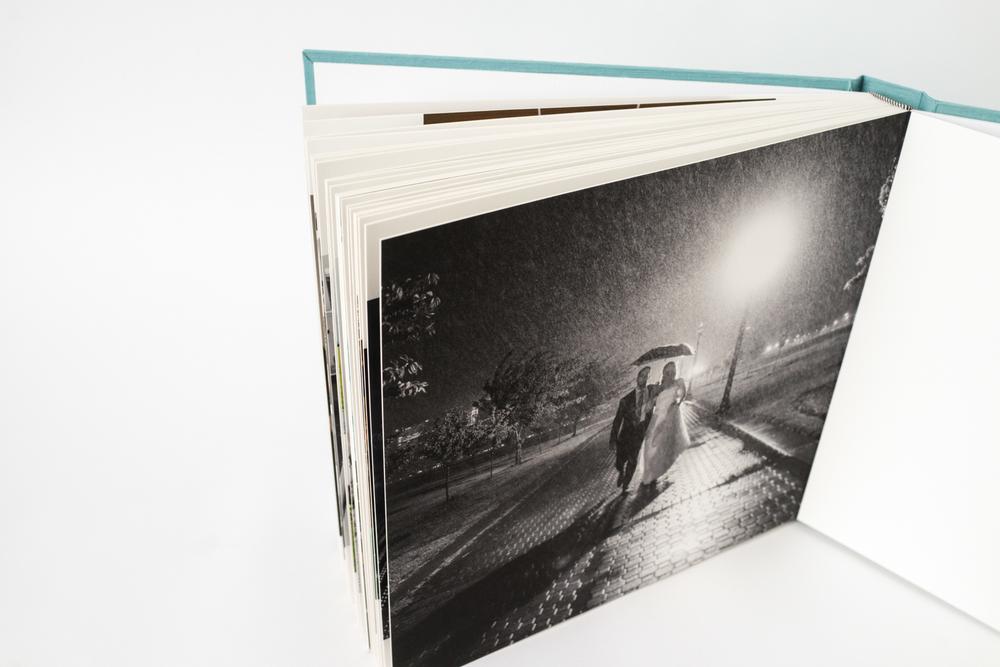 Jorgensen Fine Art Album