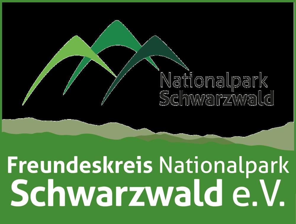NLP_Logo_Foerderverein_transp.png