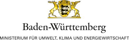 UM-Logo_0000_BW100_GR_4C_UM_vektorisiert.png
