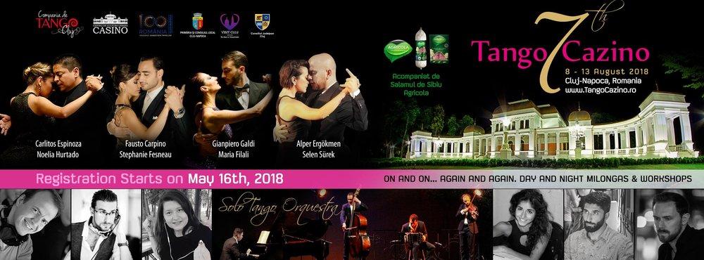 tango-cazino-2018