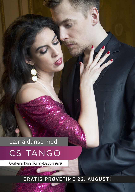 tango-beginners-free