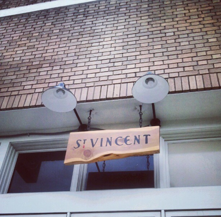 st vinv=cent.jpg