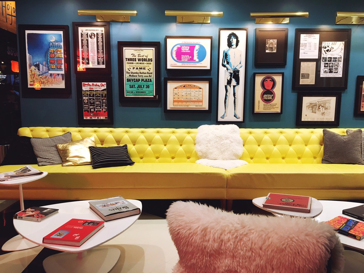 Charming Instagram Wall Art Gallery - The Wall Art Decorations ...