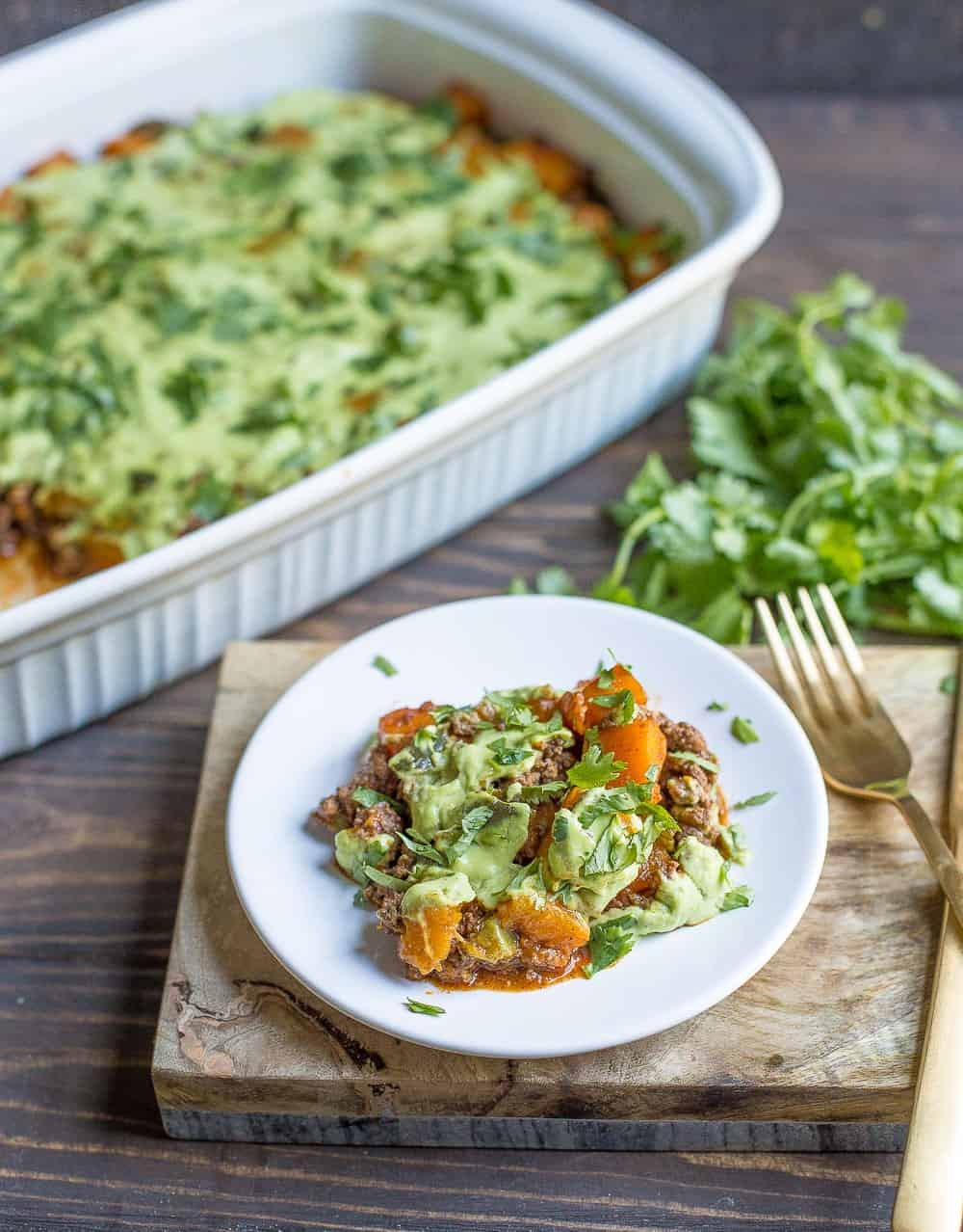 Paleo-Beef-Enchilada-Bake-Vertical-Photo.jpg