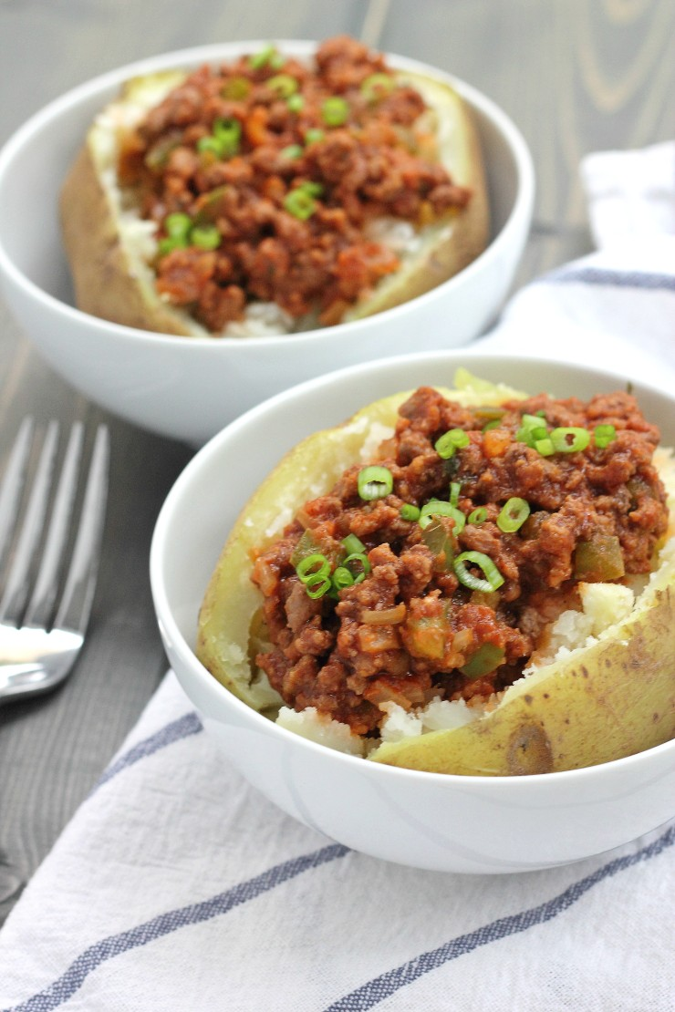 whole30-sloppy-joe-bowls.jpg