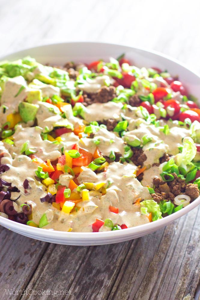 warm-taco-salad-4.jpg