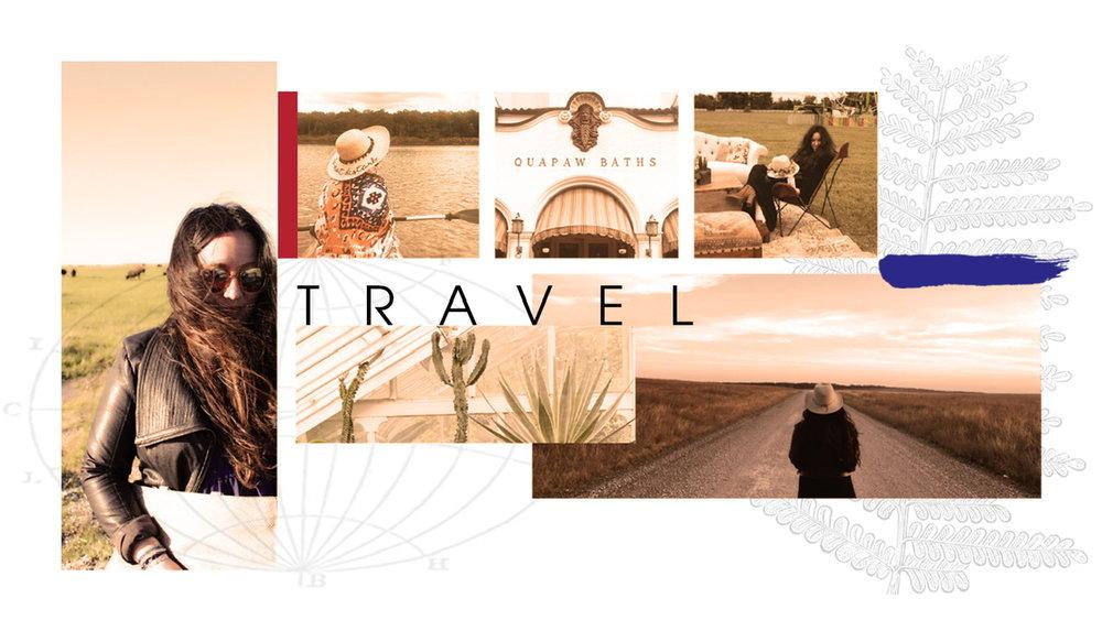 travel_header.JPG