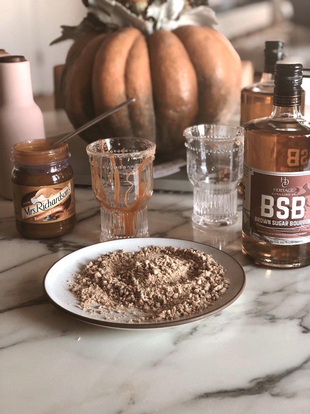 Pumpkin bourbon milkshake 3.JPG