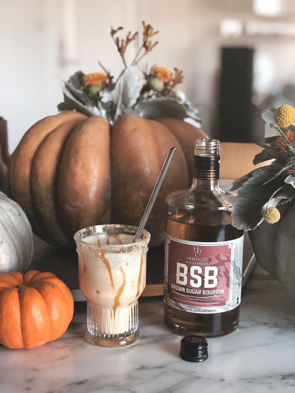 Pumpkin bourbon milkshake 9 .JPG
