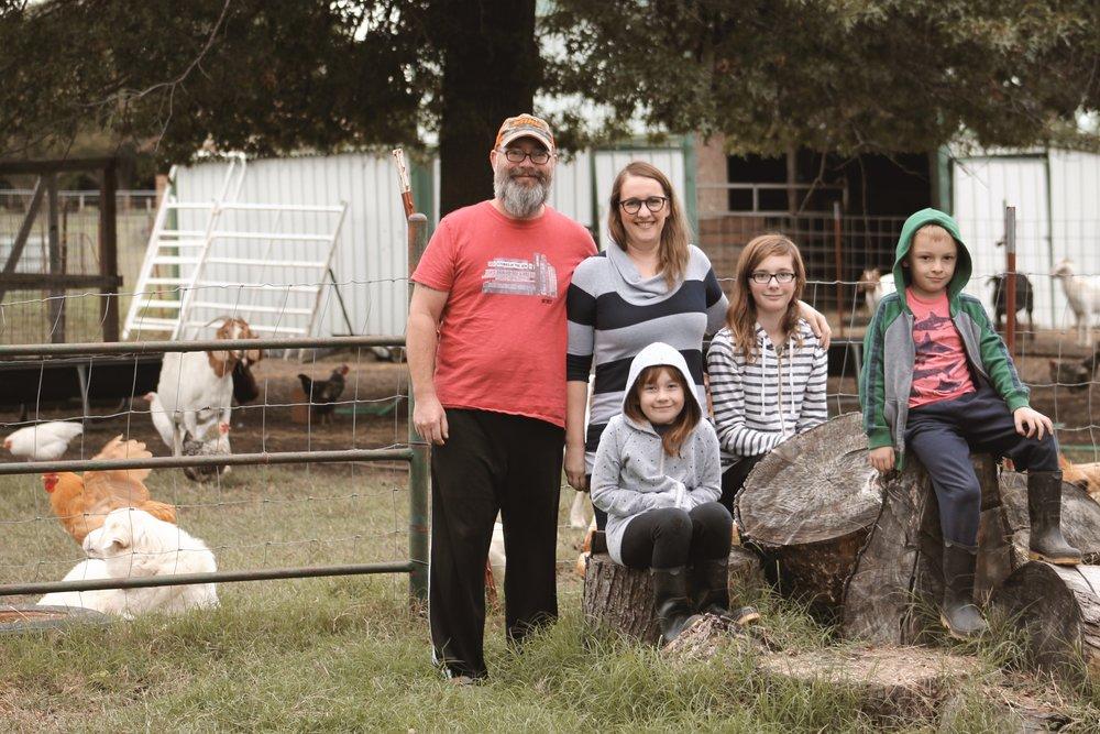 Farm sweet farm Oklahoma 5.JPG