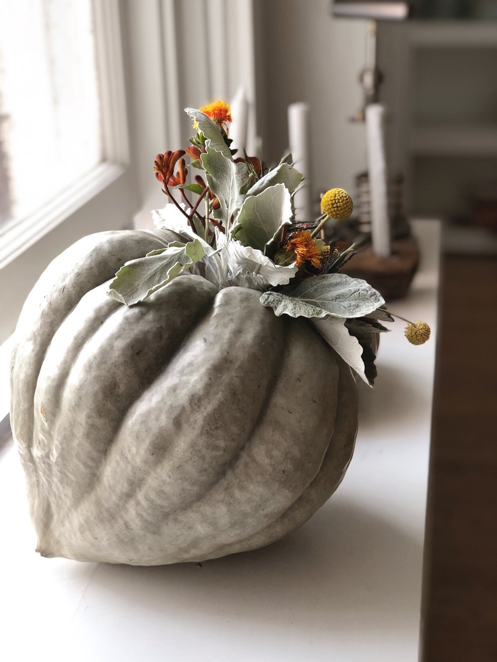 Pumpkin Centerpiece 24.JPG