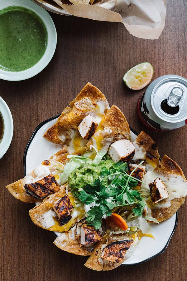 chicken_nachos.jpg