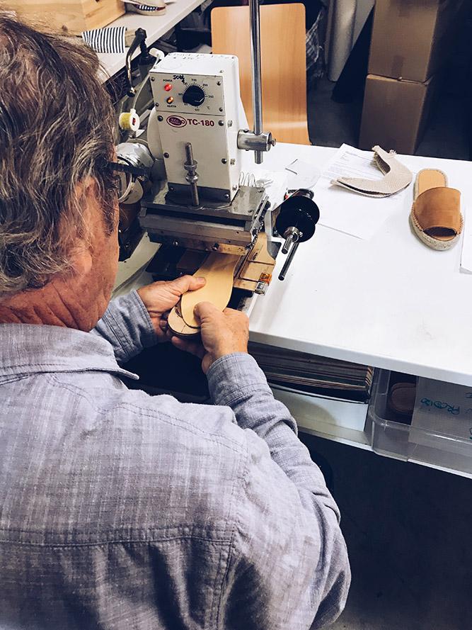 Atelier-Aliénors-artisan.jpg