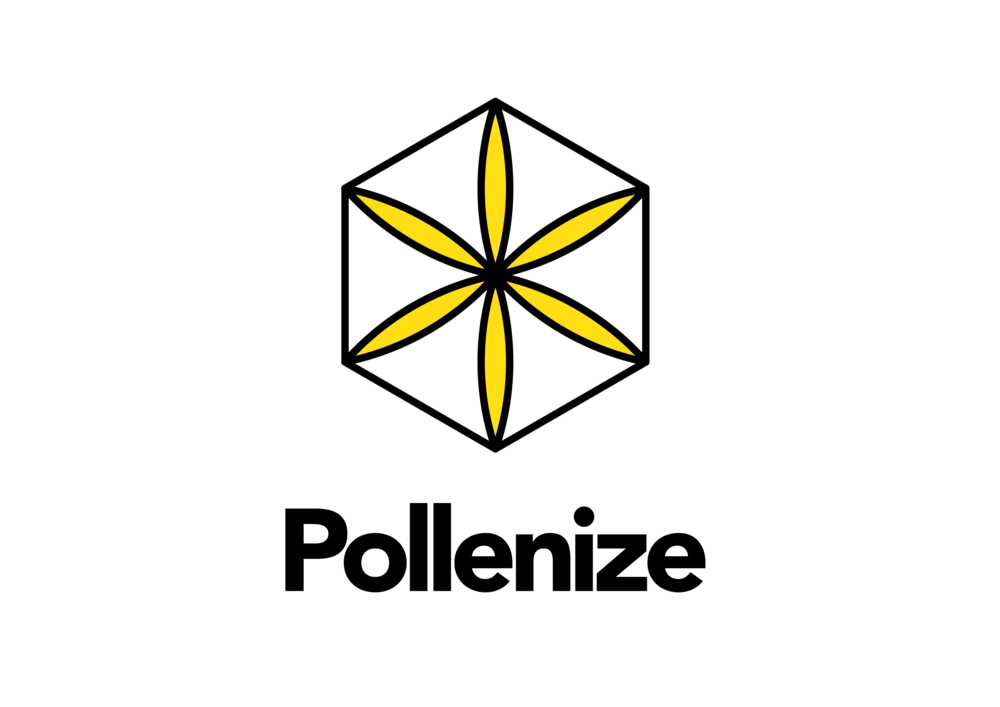 pollenize logo-02.png